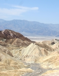 au dessus de Death Valley-480 ko