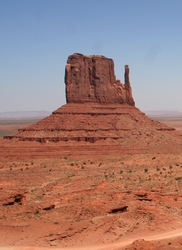 Monument Valley 1-675 ko